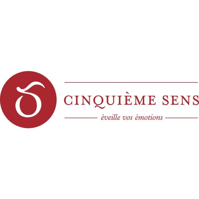 logo 5eme sens