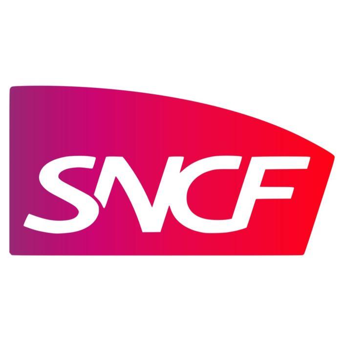 logo sncf client the bon sens evenementiel compiègne